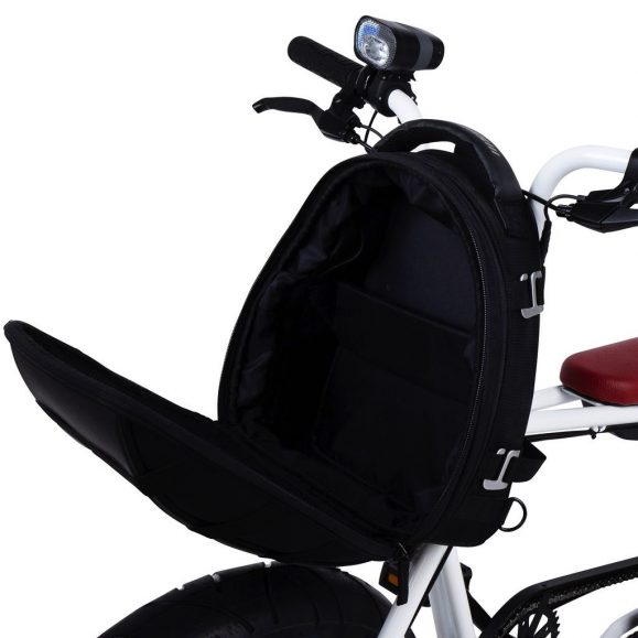 Tail bag Super73