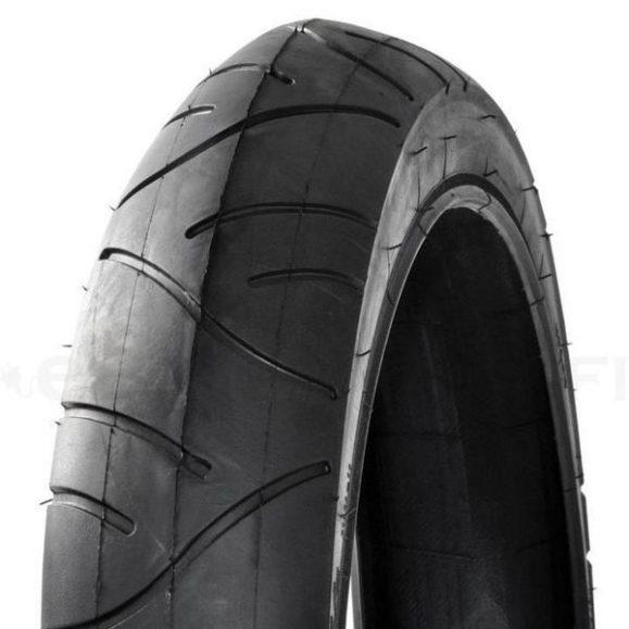 Super73 street tire