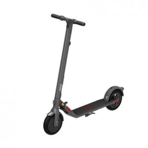 Segway KickScooter E22E