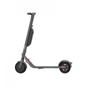 Segway KickScooter E45E