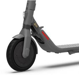 De Ninebot KickScooter E45E