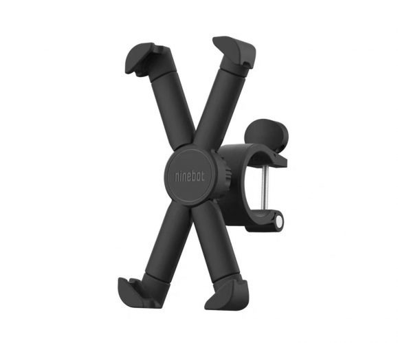 SEGWAY-NINEBOT PHONE HOLDER