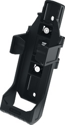 BORDO GRANIT XPlus™ 6500/85 black SH