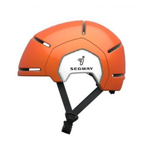 Segway-Ninebot helmet child