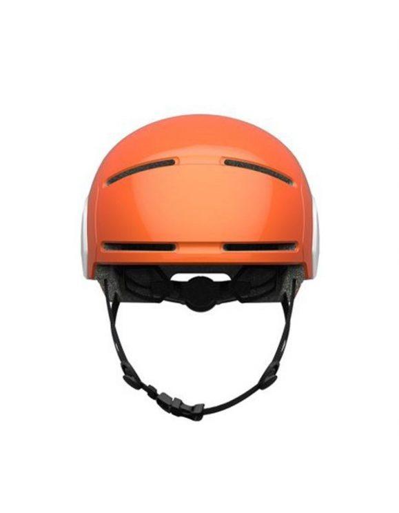 Segway-Ninebot helmet child