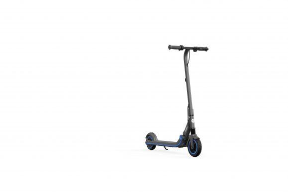 De Ninebot eKickScooter ZING E10