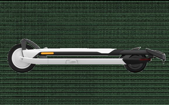 Segway-Ninebot Kickscooter Air T15E