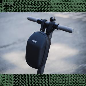 Segway-Ninebot kickscooter front bag