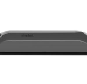 Segway Ninebot externe batterij E25E