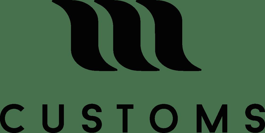 Custom logo moevs