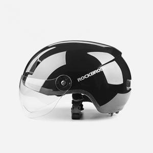 ROCKBROS-fietshelm-met-vizier-2