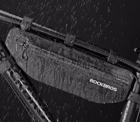 ROCKBROS Frametas L