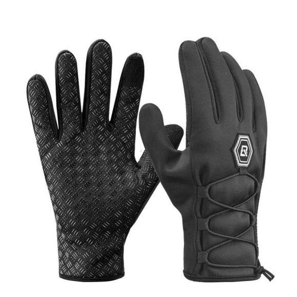 ROCKBROS Handschoenen Anti-slip