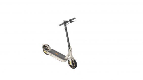 Segway-Ninebot-Kickscooter-MAX-G30LE