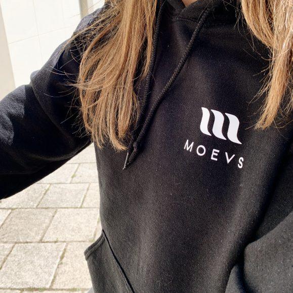 MOEVS-Hoodie