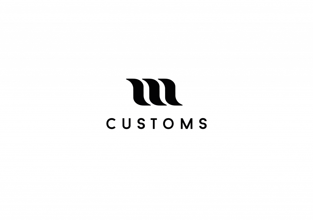 logo moevs custom