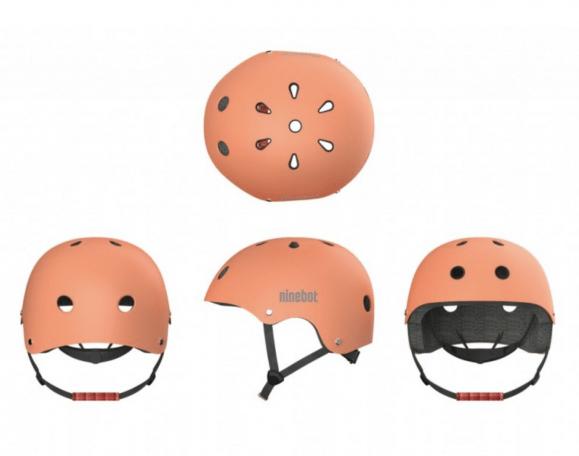 segway-ninebot-commuter-helmet-orange