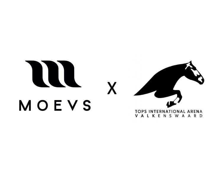 MOEVS x tops