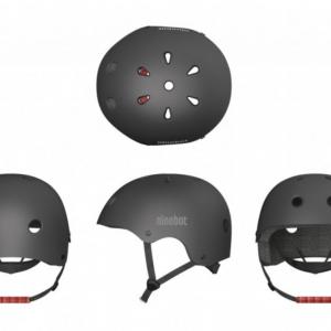 egway-ninebot-commuter-helmet-black