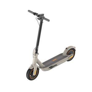 Segway-Ninebot KickScooter MAX G30LE