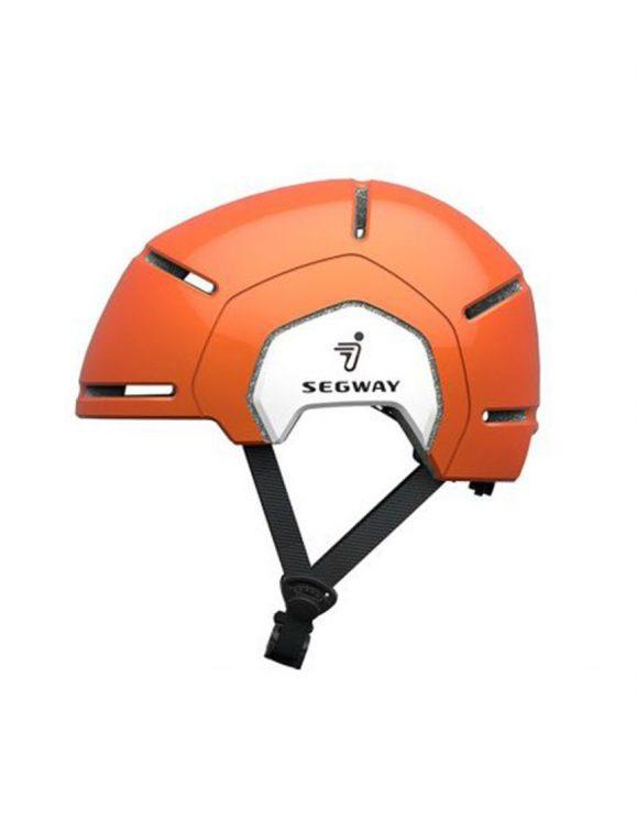 Segway-Ninebot-helmet-child