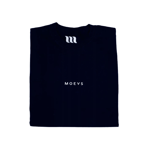 MOEVS-tshirt
