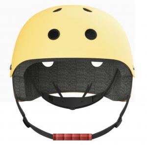 segway-ninebot-commuter-helmet-yellow