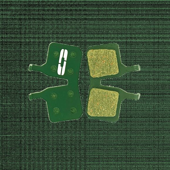 SUPER73 rx remblokken