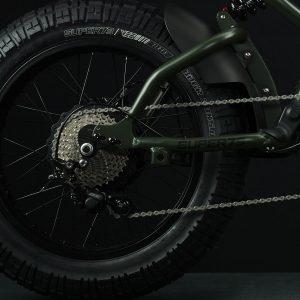 achterwiel rx 20x5